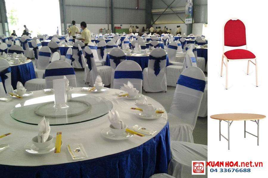 http://xuanhoa.net.vn/Images/Ban-ghe-nha-hang-xuan-hoa-3.jpg