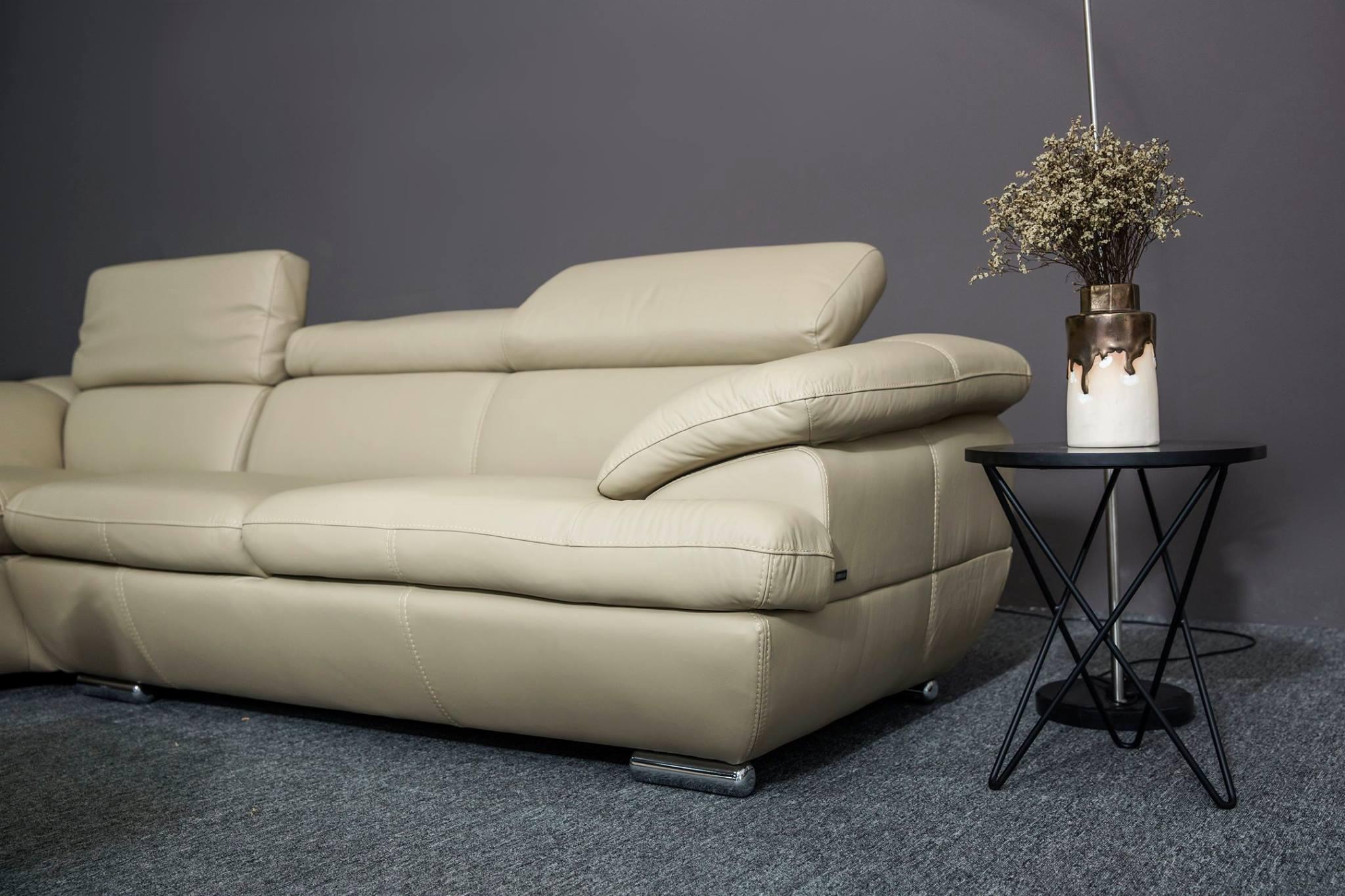 Sofa phòng khách SFH1803A