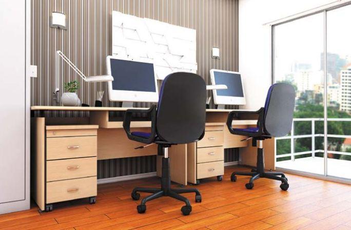 Tiêu chí chọn bàn làm việc văn phòng giá rẻ?