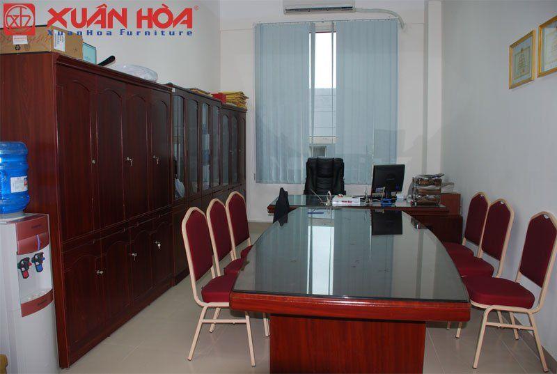 http://xuanhoa.net.vn/Images/noi_that_vien_cong_nghe_moi_truong_14080713.jpg