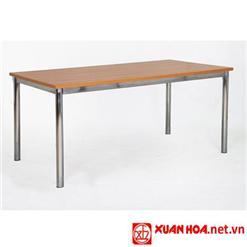 Bàn ghế nhà hàng TAD-1609