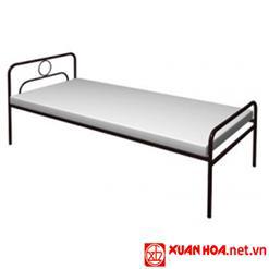 Giường đơn GI-05-00