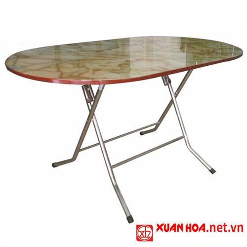 Nên chọn bàn ăn phong cách cổ điển hay hiện đại?