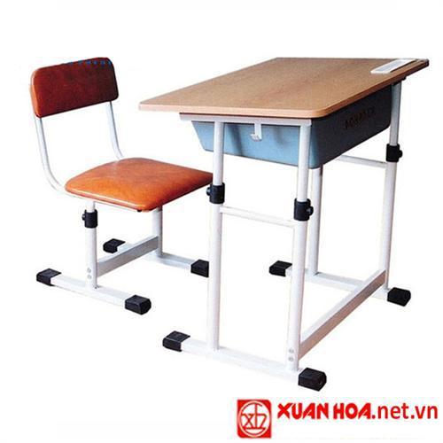 Bàn ghế học sinh BHS-13-01AT