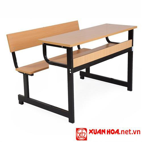 Bàn ghế học sinh BHS-16-01