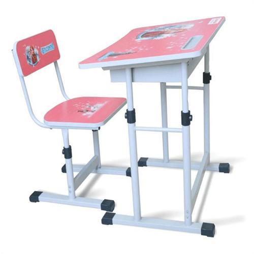 Gợi ý bạn cách chọn bàn ghế học sinh cho con