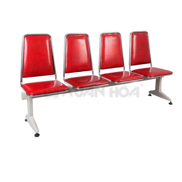 Ghế phòng chờ GS-30-01H