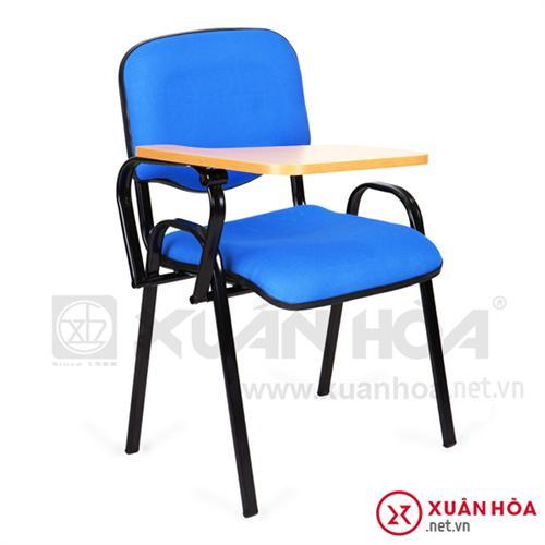 Ghế phòng họp GS-11-09B