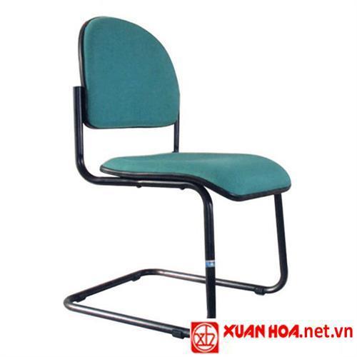 Ghế phòng họp GXS-21-02