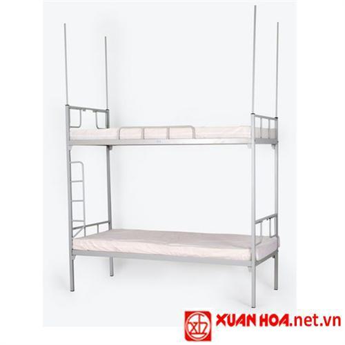 Giường tầng GI-02-00