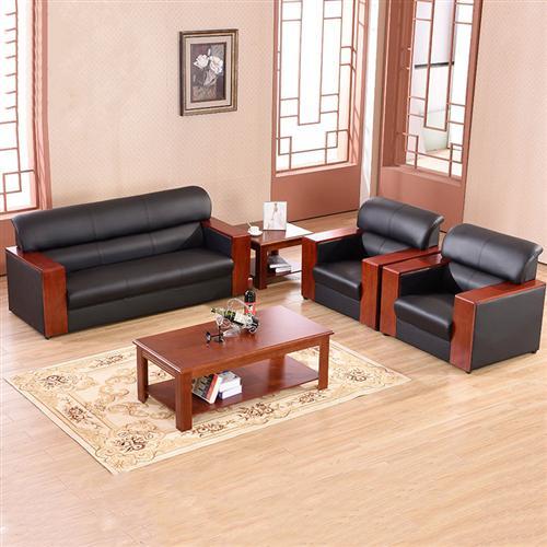 Sofa bộ S1801B
