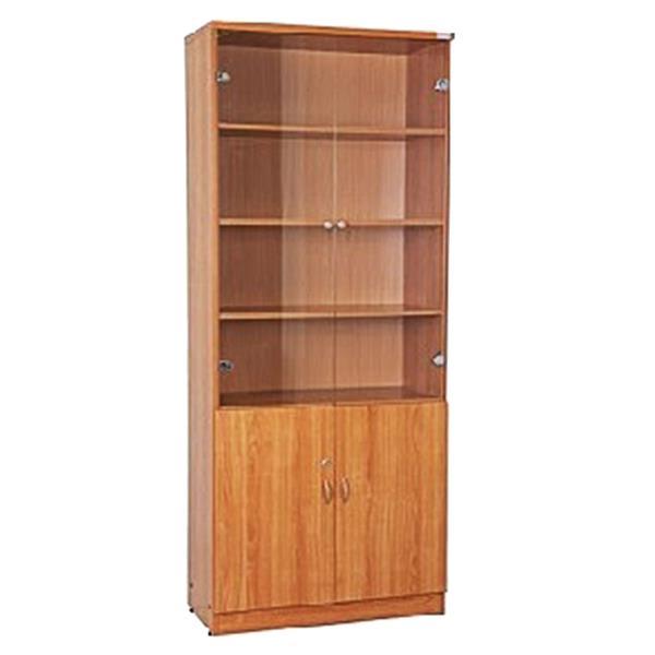 Tủ gỗ TG-13-00