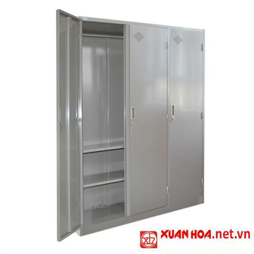 Tủ sắt LK-3N-03XH