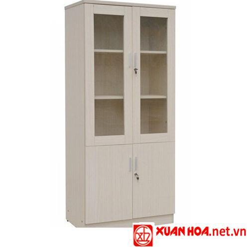 Tủ gỗ TG-14-00
